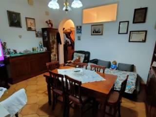Foto - Quadrilocale buono stato, piano terra, Santa Maria Novella, Firenze
