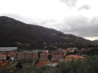 Foto - Villa unifamiliare, buono stato, 130 mq, Serra Riccò