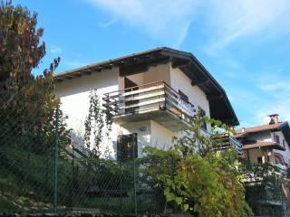 Foto - Villa bifamiliare via Monte San Zeno, Cerano d'Intelvi