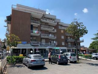 Foto - Attico via Monte Falcone, Monte Compatri