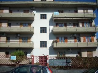 Foto - Quadrilocale via Rovettazzo, 6, Giarre