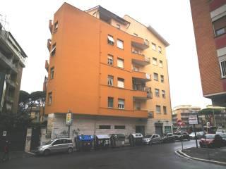 Photo - Apartment largo di Boccea 11, Baldo degli Ubaldi, Roma