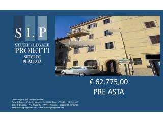 Foto - Appartamento all'asta via Cesare Battisti 24, Monte Compatri