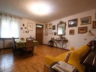Foto - Villa a schiera Strada Provinciale di Lerici, Romito Magra, Arcola