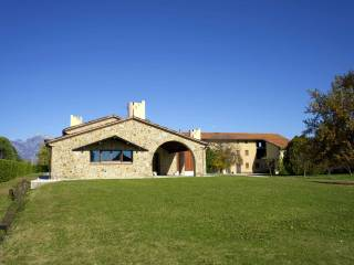 Foto - Villa unifamiliare, nuova, 298 mq, Aviano