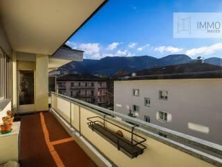 Foto - Wohnung via Walther von der Vogelweide, Merano