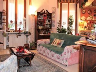 Foto - Trilocale via Gaeta 1, Affori, Milano
