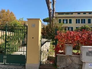 Photo - Two-family villa via delle Roselle 10, Santa Teresa, Anzio
