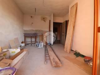 Foto - Bilocale nuovo, secondo piano, San Giorgio Bigarello