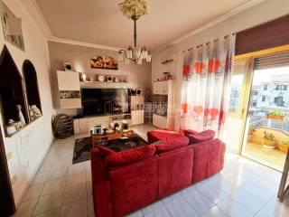 Foto - Appartamento via via Brenta, Acerra