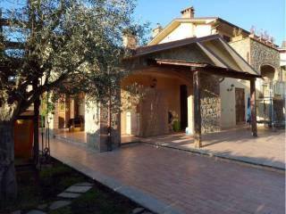 Foto - Villa plurifamiliare via Cupa, Tuoro sul Trasimeno