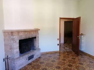 Foto - Appartamento via Trentino, Foligno