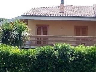 Foto - Villa plurifamiliare Lungomare Giuseppe Garibaldi, Portiglioni, Scarlino