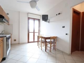 Photo - 2-room flat via Ercole Falò 28, Centro, Alba Adriatica