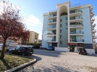 Photo - 2-room flat via ercole falò 6, Centro, Alba Adriatica