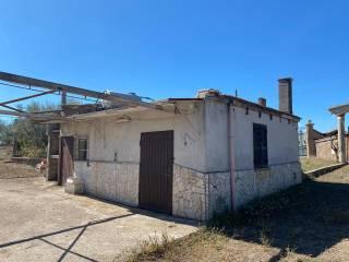 Photo - Country house via casa molinara 1, Palestrina