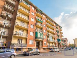 Photo - 3-room flat via Don Giovanni Minzoni 1, Fossano