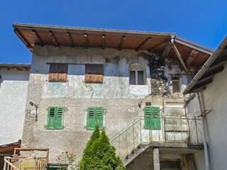 Foto - Appartamento via Tos 1, Rivamonte Agordino