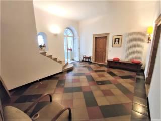 Foto - Bilocale via Santa Maria Maddalena 10, Centro Storico, Trento