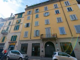 Photo - 2-room flat via Pasquale Sottocorno 11, Piave - Tricolore, Milano