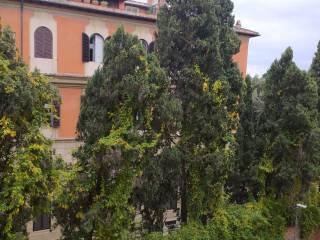 Foto - Trilocale ottimo stato, quarto piano, Roma