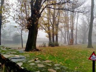 Foto - Rustico via San Germano, Borgofranco d'Ivrea