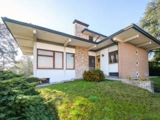 Foto - Villa unifamiliare via Pastrengo 1, Bussolengo