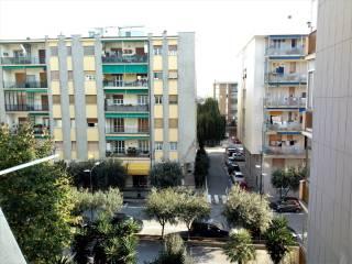 Foto - Bilocale via Gioacchino Rossini 50, Albissola Marina