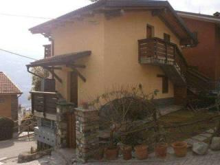 Foto - Appartamento all'asta via Maiolo, 275, Montagna in Valtellina