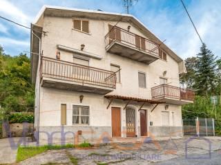 Photo - 3-room flat via Trieste 13, Monasterolo Casotto
