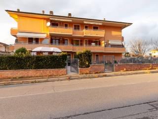 Foto - Quadrilocale via dell'Angelica, San Romano, Montopoli in Val d'Arno