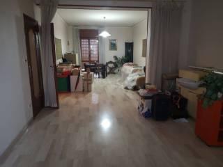 Foto - Appartamento buono stato, sesto piano, Marigliano