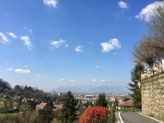 Photo - Penthouse largo Odoardo Tabacchi, Madonna del Pilone, Torino