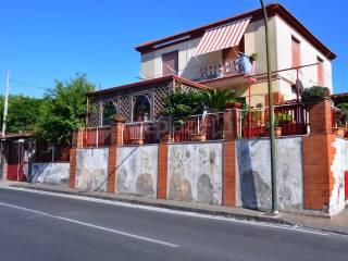 Foto - Quadrilocale via Principessa Margherita di Savoia, San Sebastiano al Vesuvio