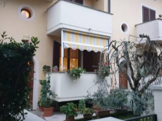 Foto - Villa a schiera 4 locali, ottimo stato, Santa Croce sull'Arno