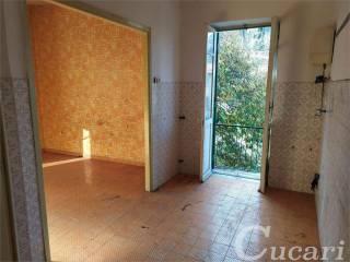 Foto - Appartamento via febbraio, Monte Compatri