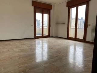 Photo - 4-room flat good condition, second floor, Montebelluna