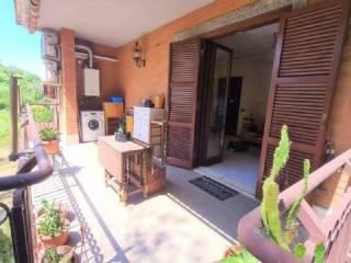 Photo - 2-room flat via achille grandi, Monterotondo