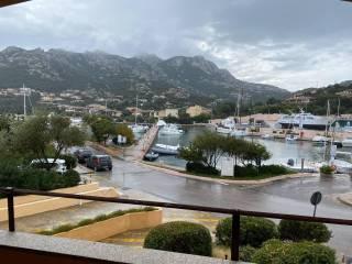 Foto - Bilocale Villaggio Marina 12, Porto Cervo, Arzachena