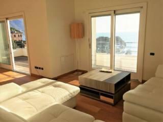 Foto - Appartamento via Romagneno, Lungomare, Mulinetti, Polanesi, Recco