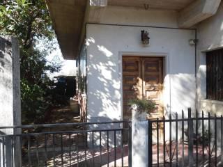 Foto - Quadrilocale via piani, Sant'Angelo dei Lombardi