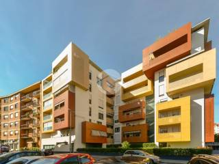Photo - Penthouse via brenta 7, Fratelli Cervi, Repubblica, Rivoli