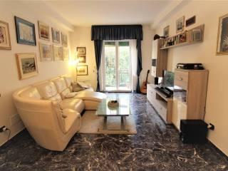 Foto - Appartamento viale della Repubblica, Borgo Trento, Verona