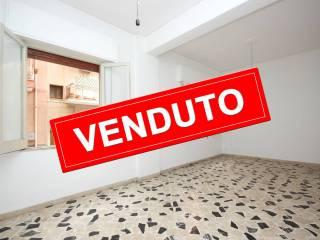 Photo - Apartment via Nicolò Tommaseo 22, Bagheria