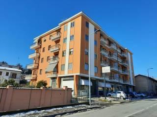 Photo - 3-room flat via Busca 28, Costigliole Saluzzo