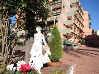 Photo - T2 salita Grand Albergo 6, Corso degli Inglesi, Sanremo