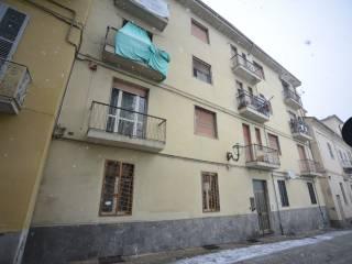Foto - Bilocale via Quintino Sella 75, Centro Storico, Asti