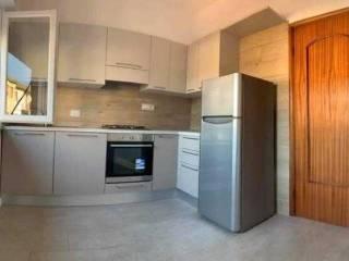 Foto - Quadrilocale buono stato, quarto piano, Vezzano Ligure