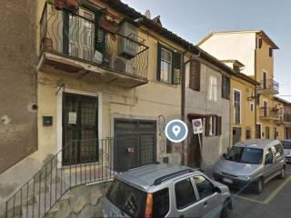 Foto - Appartamento all'asta via Giuseppe Garibaldi 25A, Morlupo