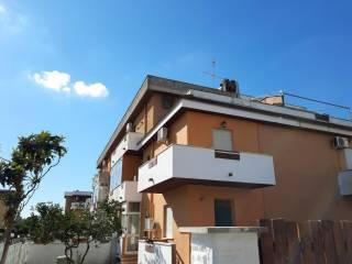 Photo - Penthouse via Cecco Angiolieri, Stazione Lavinio, Anzio